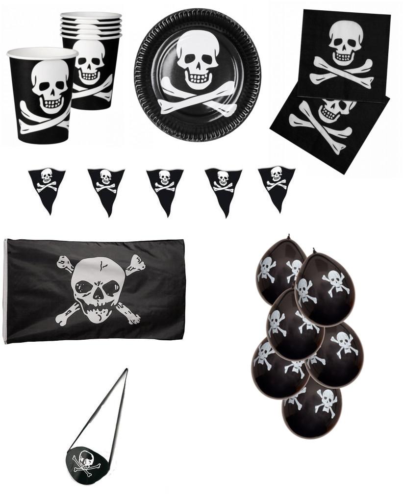 Piratenparty deko kaufen piratenparty deko kaufen usblife info design ideen - Designer hangematte holzgestell ...