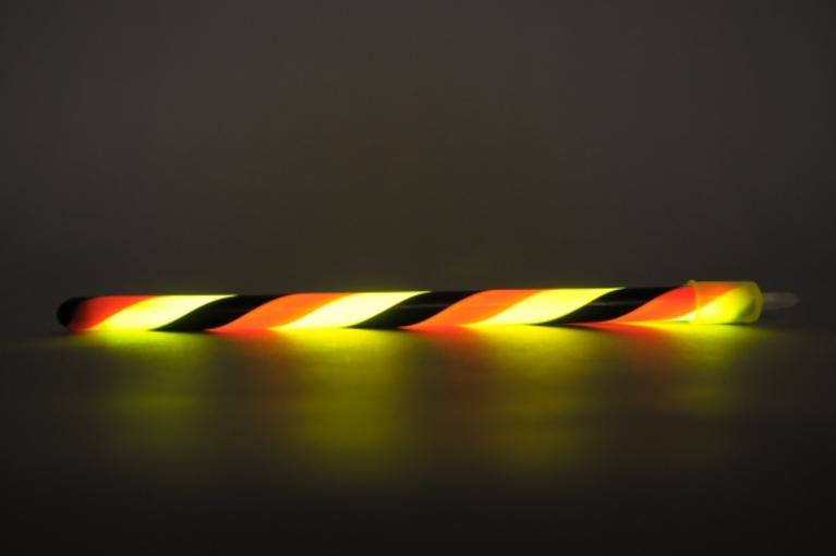 Knicktlicht leuchtstab deutschland fanartikel deko for Deutschland deko