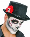 Tag der Toten / Day of the Dead