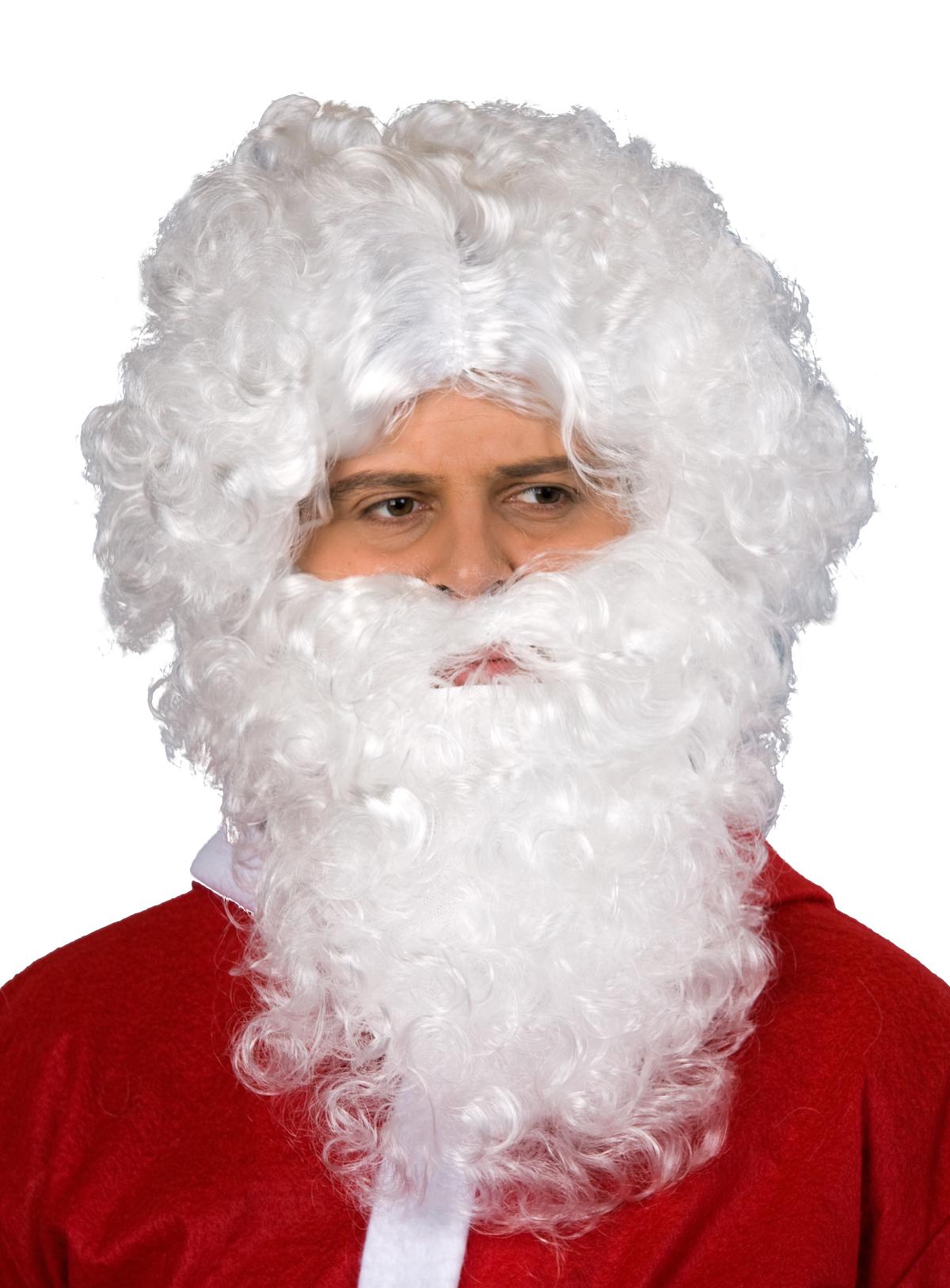 per cke weihnachtsmann nikolaus weihnachten 41001602. Black Bedroom Furniture Sets. Home Design Ideas