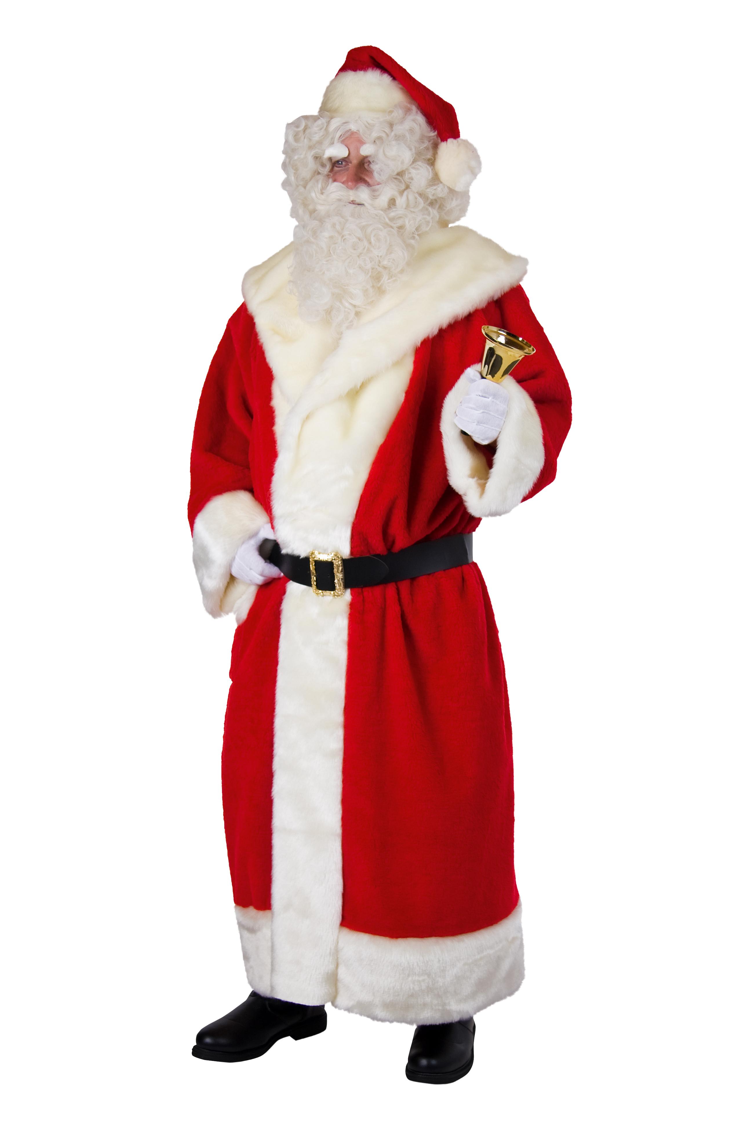 hochwertiger pl schmantel weihnachten weihnachtsmann. Black Bedroom Furniture Sets. Home Design Ideas