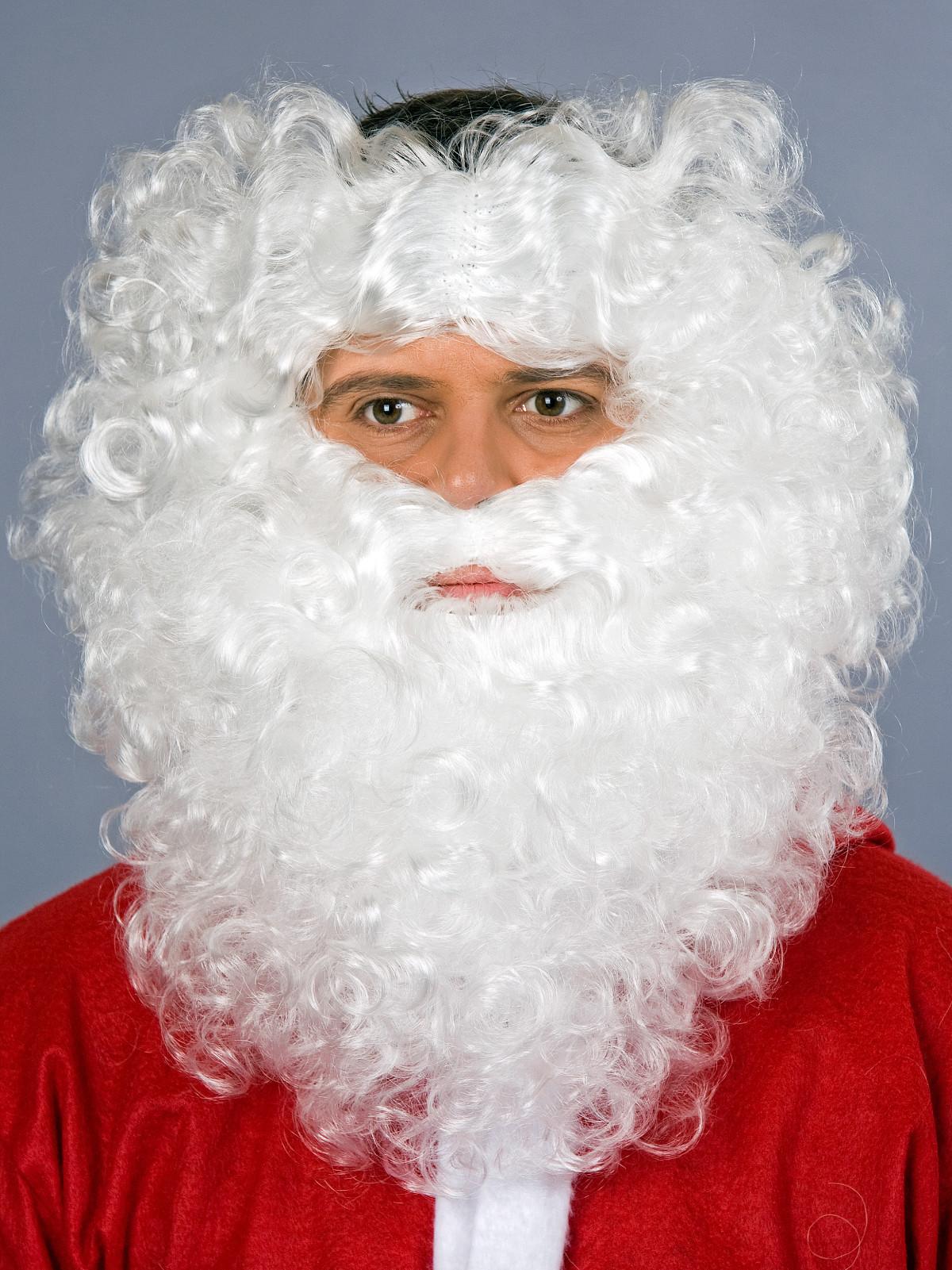 nikolaus stirnband blitzschneller versand paypal alles f r weihnachten. Black Bedroom Furniture Sets. Home Design Ideas